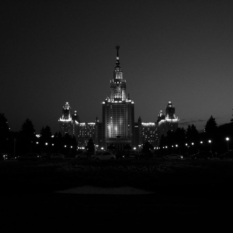 0-Moscou 3