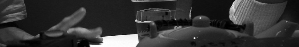 One more thing about Moskva