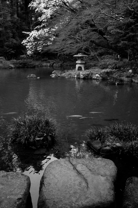 24 - Les jardins de Naritasan