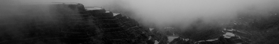banaue-nuages-preview