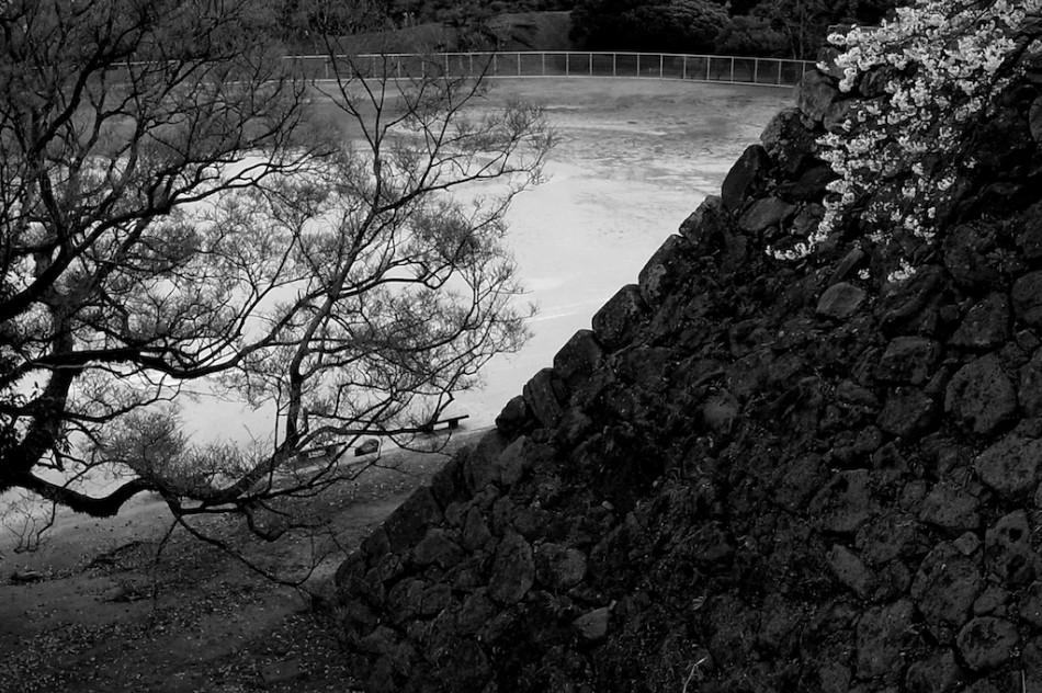 1 - Composition japonaise (1), Fukuoka