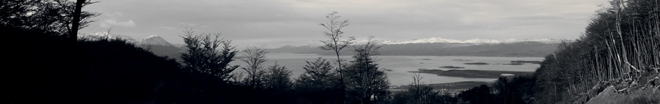 ushuaia-preview